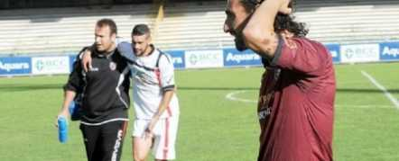 Salernitana Nocerina