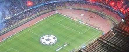 Stadio-San-Paolo-in-versione-Champions-League
