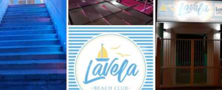 Lavela Beach Club
