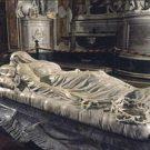 Cristo Velato, Cappella Sansevero