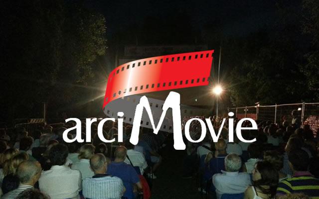 cinema-intorno-al-vesuvio