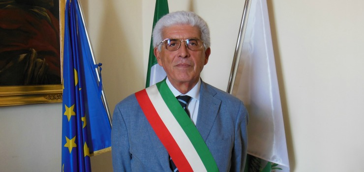 Gennaro Malinconico