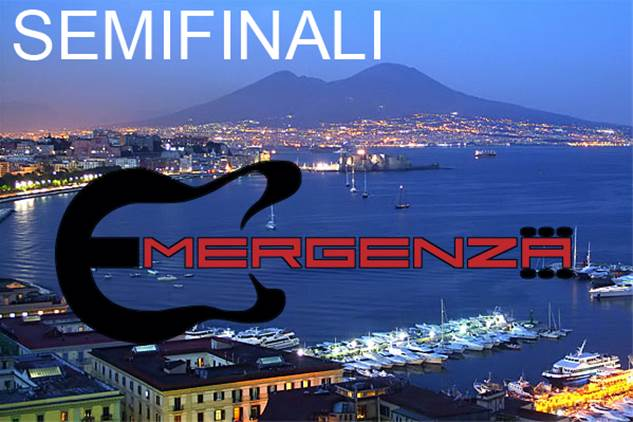 Emergenza-Festival-Napoli