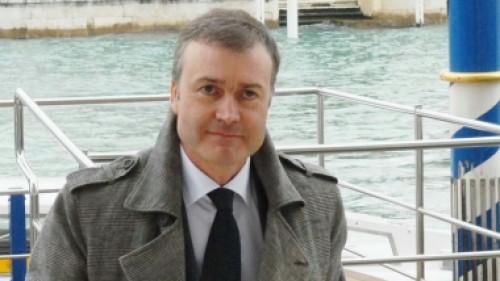 Stefano Gavioli