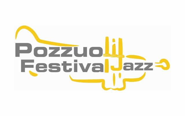 pozzuoli-jazz-festival-2013