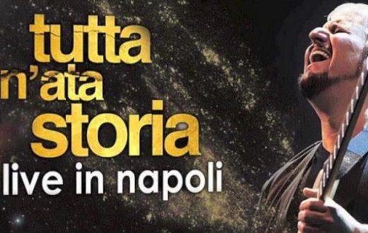 Pino-Daniele-nuovo-album-2013