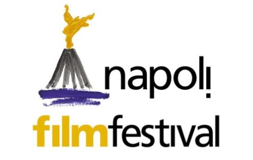 Napoli-Film-Festival