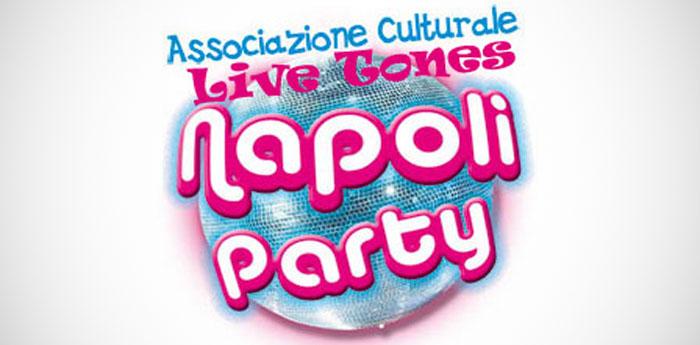 associazione live Tones