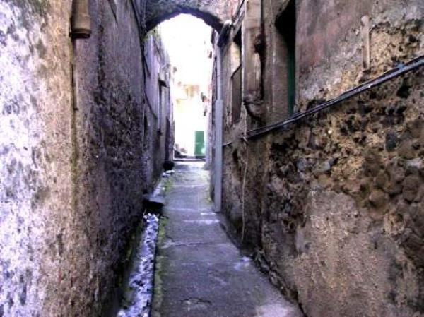 Borgo_Casamale_Somma_Vesuviana
