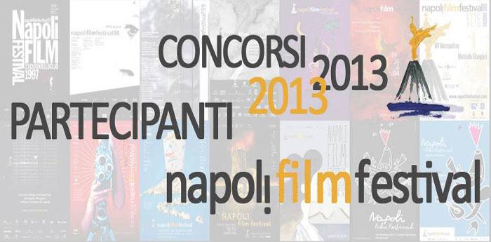Napoli-Film-Festival-2013