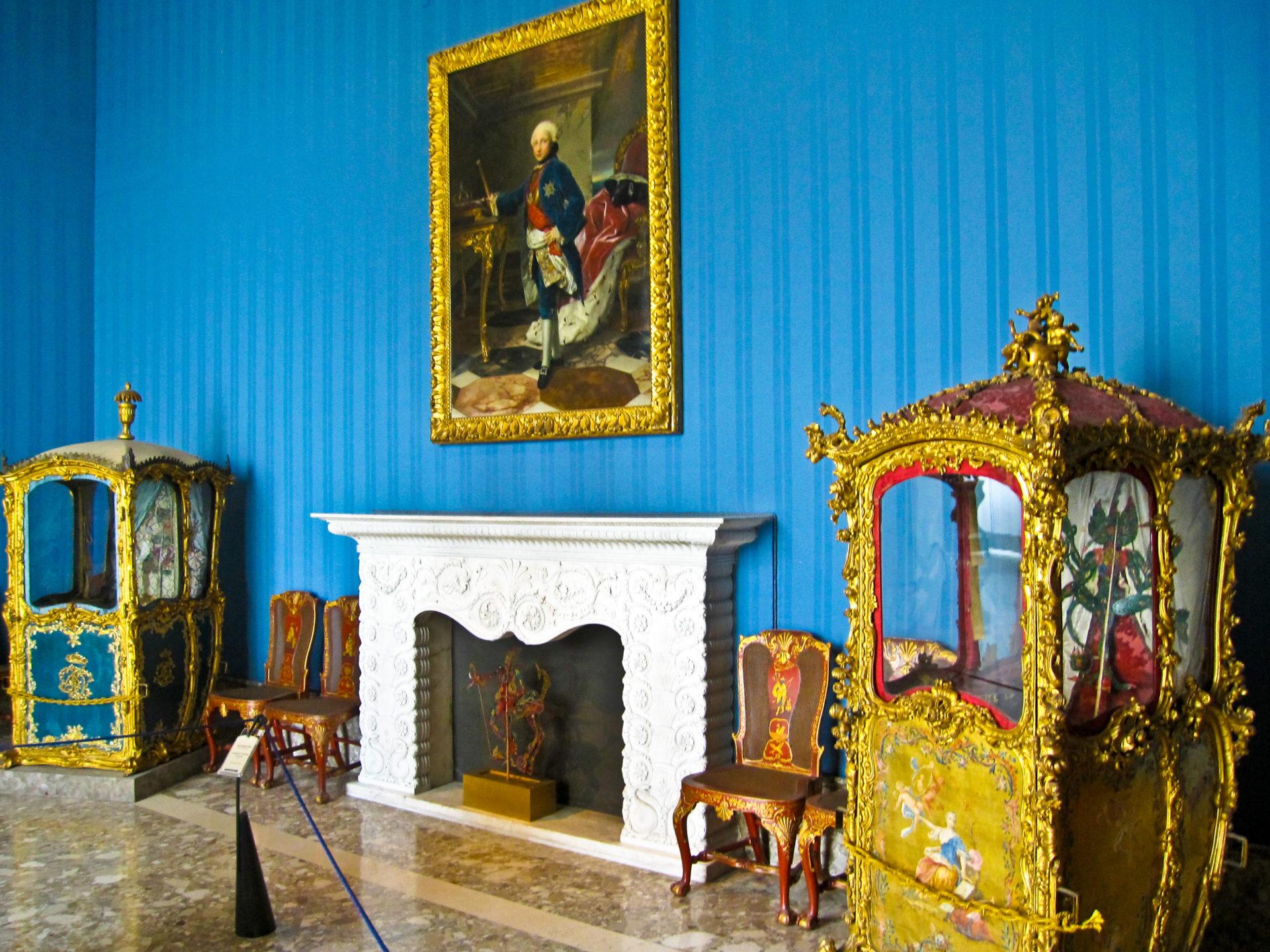 Napoli_-_Museo_di_Capodimonte_(appartamento_reale3)