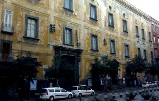 Quadreria_dei_Girolamini