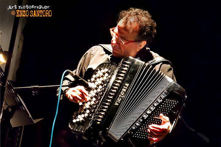 Pomigliano Jazz2013
