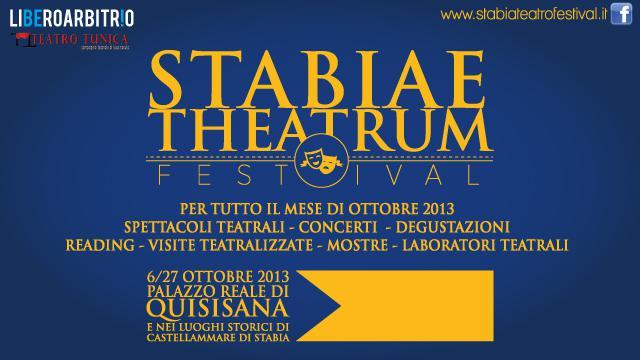 Stabia-theatrum-logo