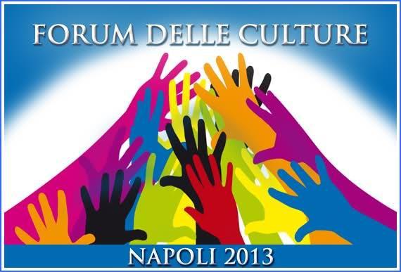 forum_culture_napoli