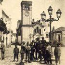 piazza_plebiscito_antica