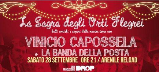 vinicio-capossela-napoli-2013