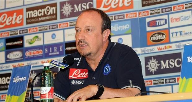 Fiorentina-Napoli alle porte