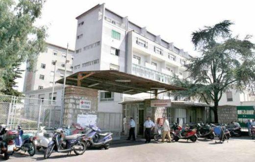 Sei medici di Castellammare indagati per la morte di Francesco Paolo Salvato