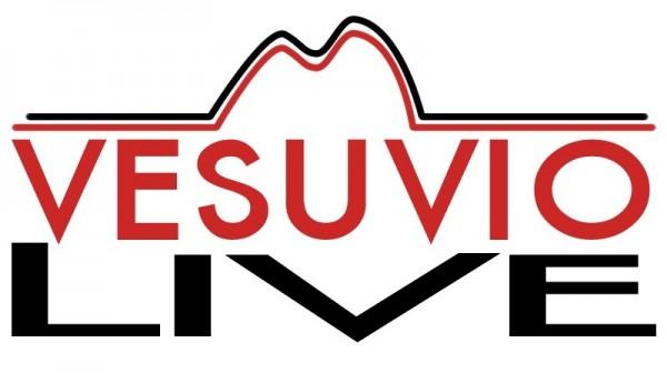 Vesuvio Live