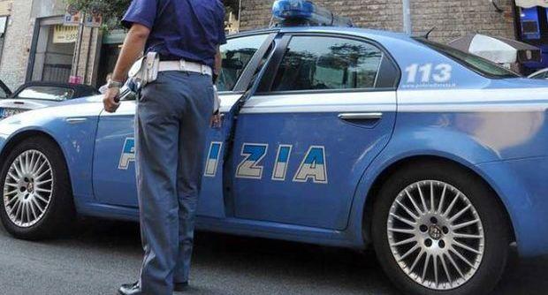 Arrestato a Pompei membro della Sacra Corona Unita