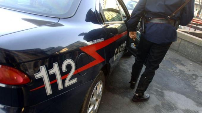Blitz della polizia municipale, sequestrati quattro immobili a Castellamare