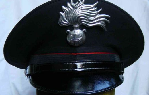 Truffe telematiche, arrestato un altro membro della gang