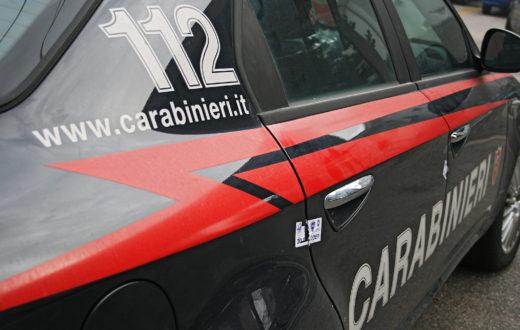 Napoli, arrestati tre imprenditori edili con l'accusa di associazione a delinquere