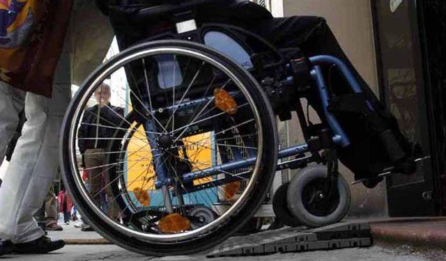 Boscoreale dà il via al trasporto gratuito per studenti disabili