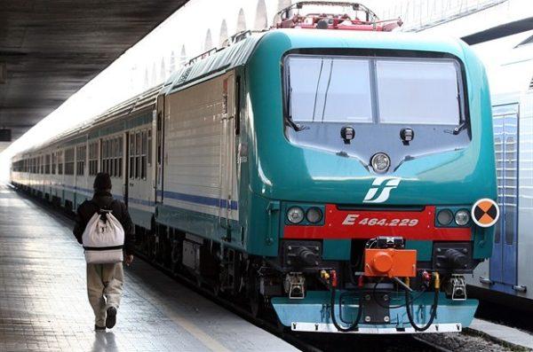 sciopero treni 24 luglio 2019 - photo #20