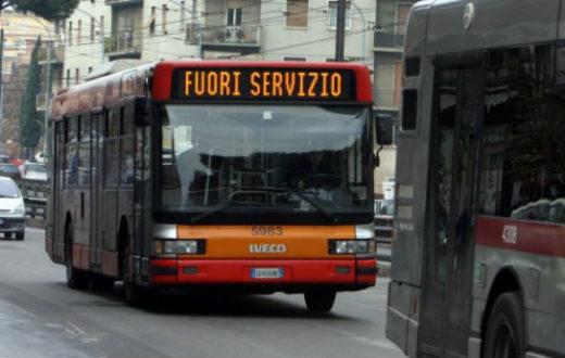 sciopero-generale-trasporti-napoli