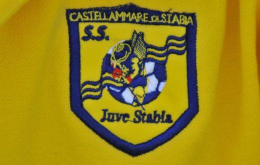 Juve Stabia- le pagelle della partita contro il Ternana