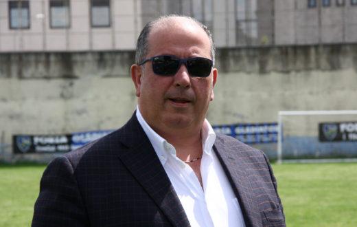 Lazzaro Luce