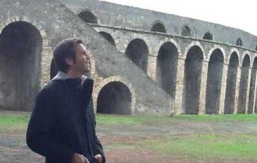Savoia Pompei