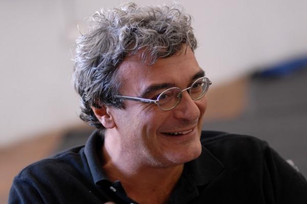 Martone sceglie Pompei come set del suo film