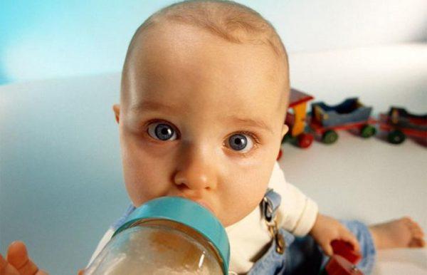 Vergognosa truffa sulle donazioni per bimbi malati di tumore