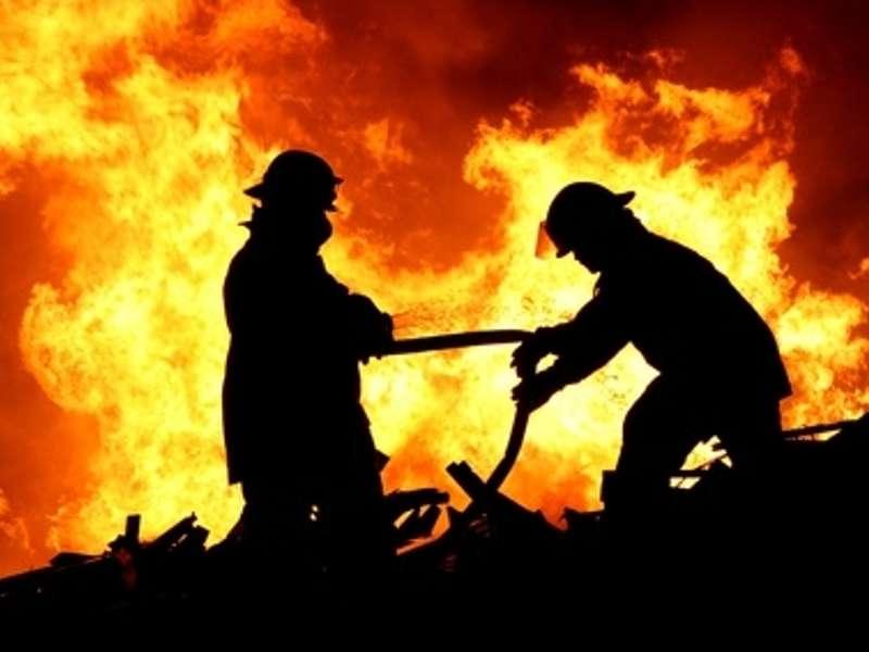 Risultati immagini per mogli dei pompieri