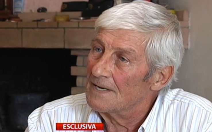 Intervista Carmine Schiavone