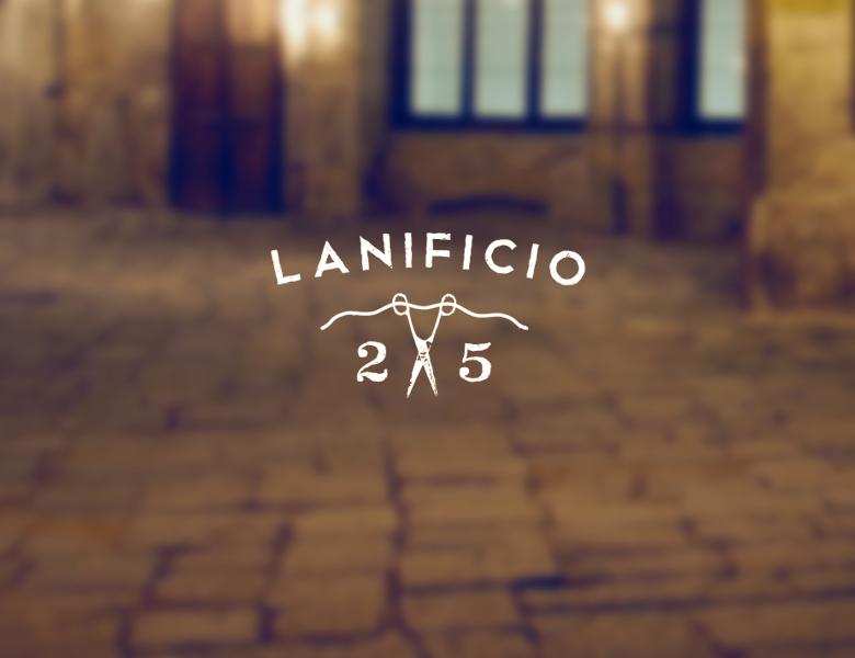 Sunneva Lanificio