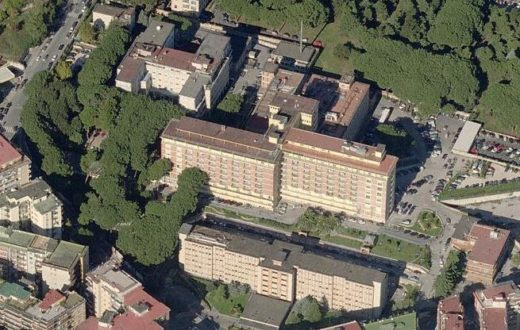 Istituto Pascale