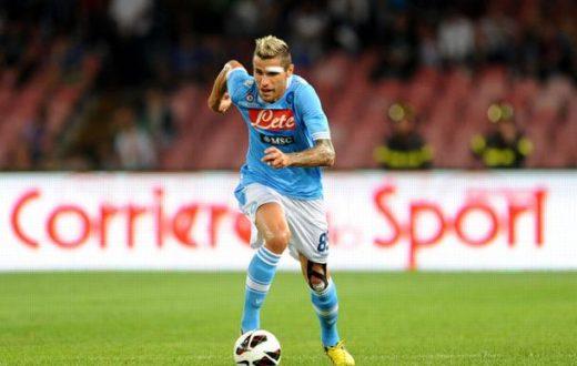 La verità sulle rapine ai giocatori del Napoli