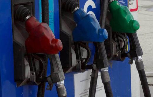 Ecco dove fare carburante