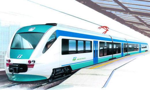 Trenitalia programma dei lavori, 1000 i posti disponibili