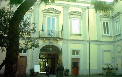 San Giorgio a Cremano
