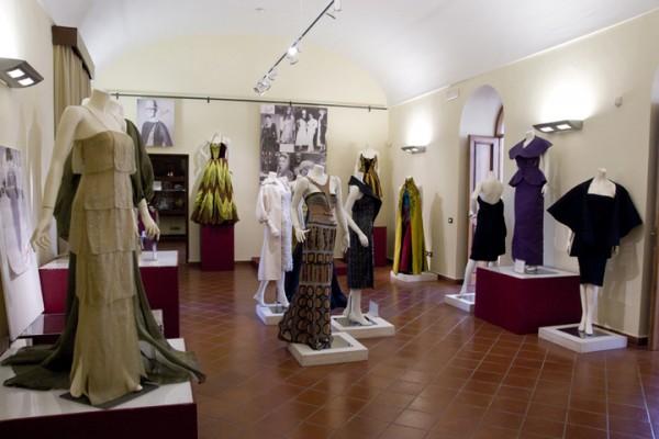 Collezione Fondazione Mondragone