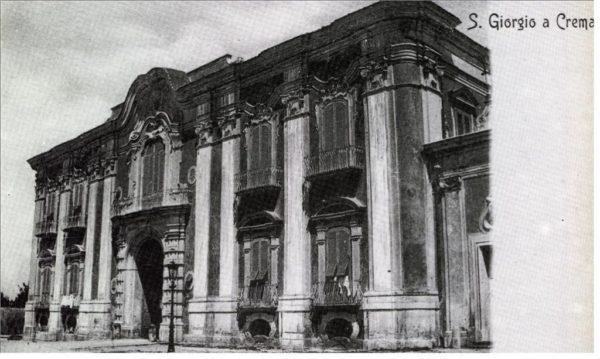 Villa-Pignatelli-di-Montecalvo_