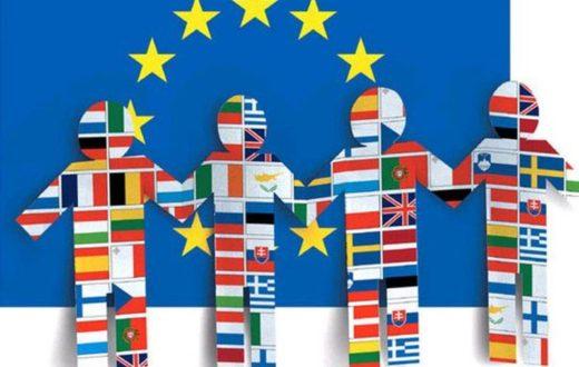 Convegno Europa