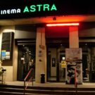 Il Cinema Astra riparte con i film in lingua originale