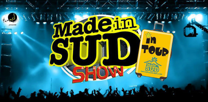 made-in-sud-show