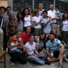 La solidarietà di Portici, uno spettacolo per aiutare il Guatemala